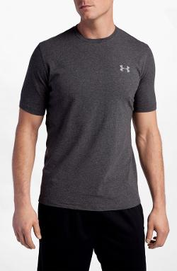 Under Armour  -