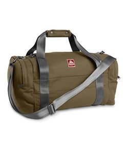Jansport - Hipster Canvas Edition Bag
