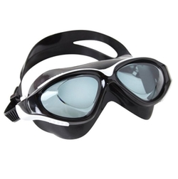 Ecool  - Anti Fog Myopia Swimming Goggles