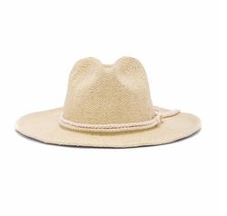 Brixton - Ellington Fedora Hat