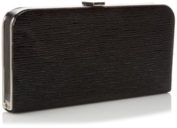 La Regale - Clutch Bag