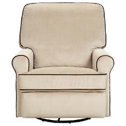 Pulaski - Comfort Chair
