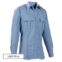 Elbeco  - Ladies Choice Duty Maxx Long-Sleeve Shirt