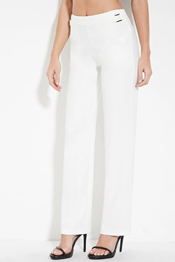 Forever21 - High-Waisted Pants