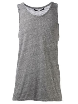 John Elliott + Co. - Mercer Tank Top