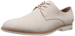 Lacoste - Cambrai Oxford Shoes