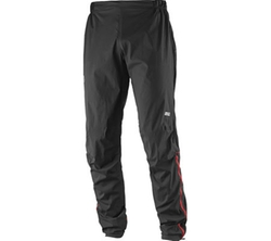 Salomon  - S-Lab Hybrid Waterproof Pants