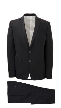 Dsquared2  - Two Button Suit