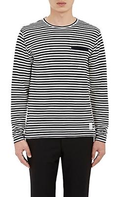 Thom Browne - Striped Sweater