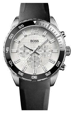 Boss Hugo Boss  - Iconic Chronograph Sport Watch