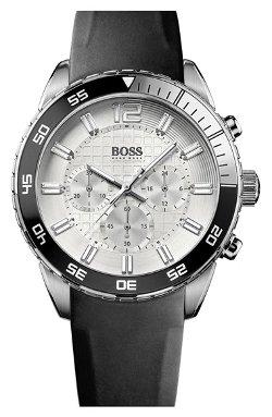 Boss Hugo Boss  - Iconic Chronograph Sport Watch