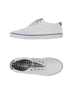 Sperry Top-Sider - Low-Top Sneakers