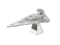 Fascinations - Star Wars Imperial Star Destroyer