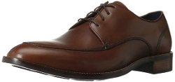 Cole Haan - Lenox Hill Split Oxford Shoes