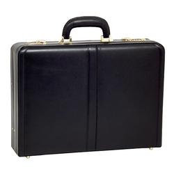 McKlein -  Harper Expandable Briefcase