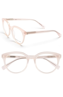 Derek Lam - Bold Optical Glasses