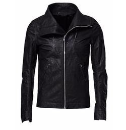 Rick Owens - Zippd Jacket