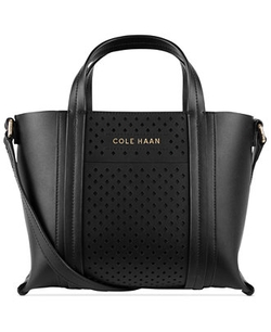 Cole Haan - Everett Small Tote Bag