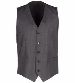 Dolce & Gabbana  - Suit Vest
