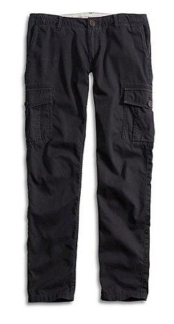 Lucky Brand - Cadet Cargo Pants
