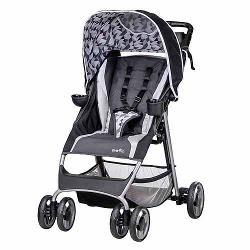 Evenflo  - FlexLite Stroller