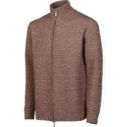 Neve Tanner  - Cardigan Sweater - Merino Wool
