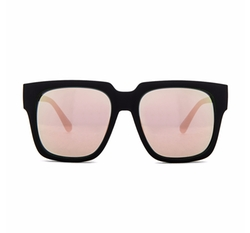 Quay - On The Prowl Sunglasses