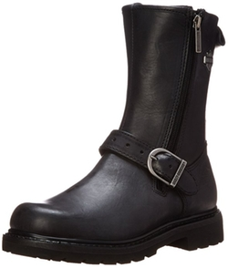 Harley-Davidson - Ryan Motorcycle Boot