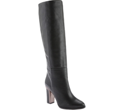 BCBGeneration - Beasly Knee High Boot
