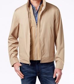 Michael Kors - 3-in-1 Jacket