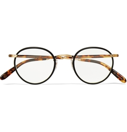 Garrett Leight California Optical - Optical Glasses