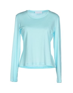 Fabiana Filippi - Long Sleeve T-Shirt