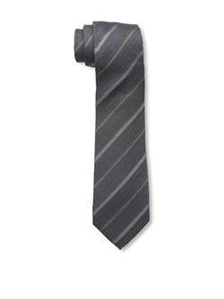 MyHabit - Buffalo Forest Stripe Tie