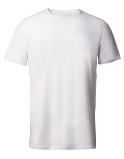 Frigo - Revolutionwear T-Shirt