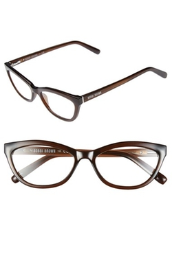 Bobbi Brown - Cat Eye Reading Glasses