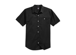 Volcom  - Solid Everett Shirt