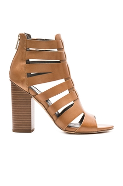 Circus By Sam Edelman - York Heel Sandals