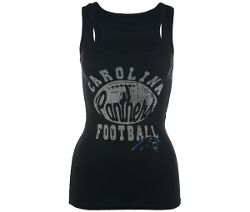 G3 Sports  - Graphic Tank Top