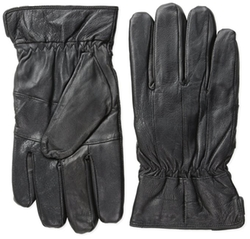 Status - Dress Leather Gloves