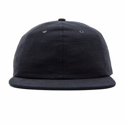 Publish - Rocko Hat