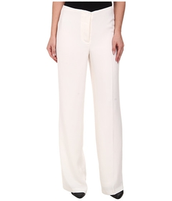 Vince Camuto - No Waist Wide Leg Pants
