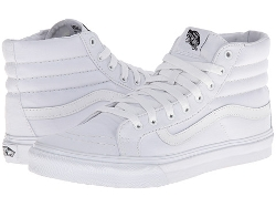 Vans - Hi Slim Sneakers