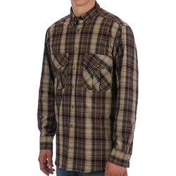 Madison Creek Outfitters  - Ranch Shirt