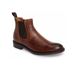 Kenneth Cole New York - Chelsea Boot