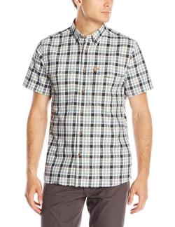 Fjällräven - Övik Shirt