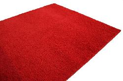 Runner Store - Red Carpet Runner