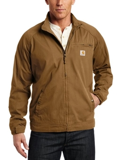Carhartt - Men