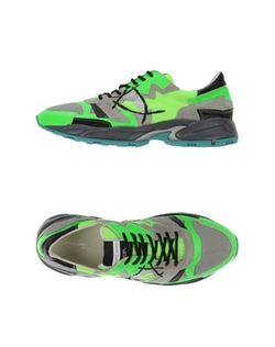 Philippe Model - Low-Tops Sneakers
