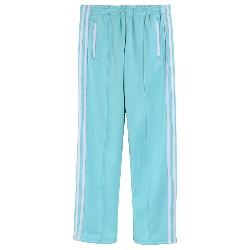adidas - Ultimate Track Pants - Girls