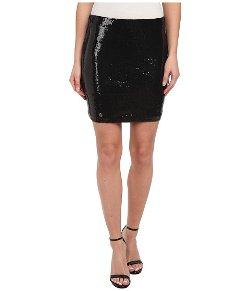 BCB Generation  - Knit Sportswear Skirt